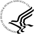 helpieye eyegaze certificazione dipartimento salute USA